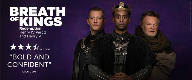 henry iv redemption Henry iv: redemption in shakespeare's henry iv, the character hal, the prince of wales, undergoes a transformation that can be characterized as a redemption.